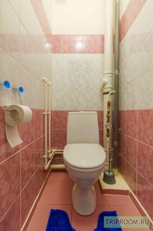 1-комнатная квартира посуточно (вариант № 66989), ул. Караульная, фото № 8