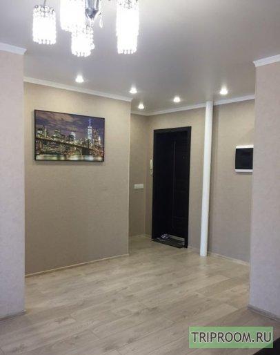1-комнатная квартира посуточно (вариант № 45097), ул. Куйбышева улица, фото № 5