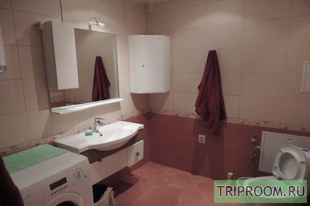 2-комнатная квартира посуточно (вариант № 11583), ул. Демократическая улица, фото № 2