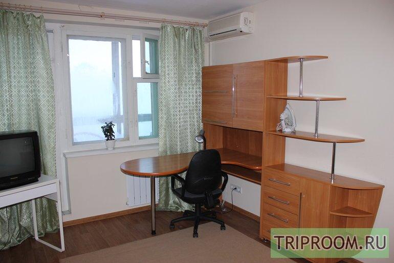 1-комнатная квартира посуточно (вариант № 44973), ул. Елизаровых улица, фото № 2