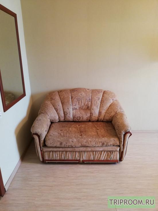 2-комнатная квартира посуточно (вариант № 7506), ул. Пражская, фото № 18