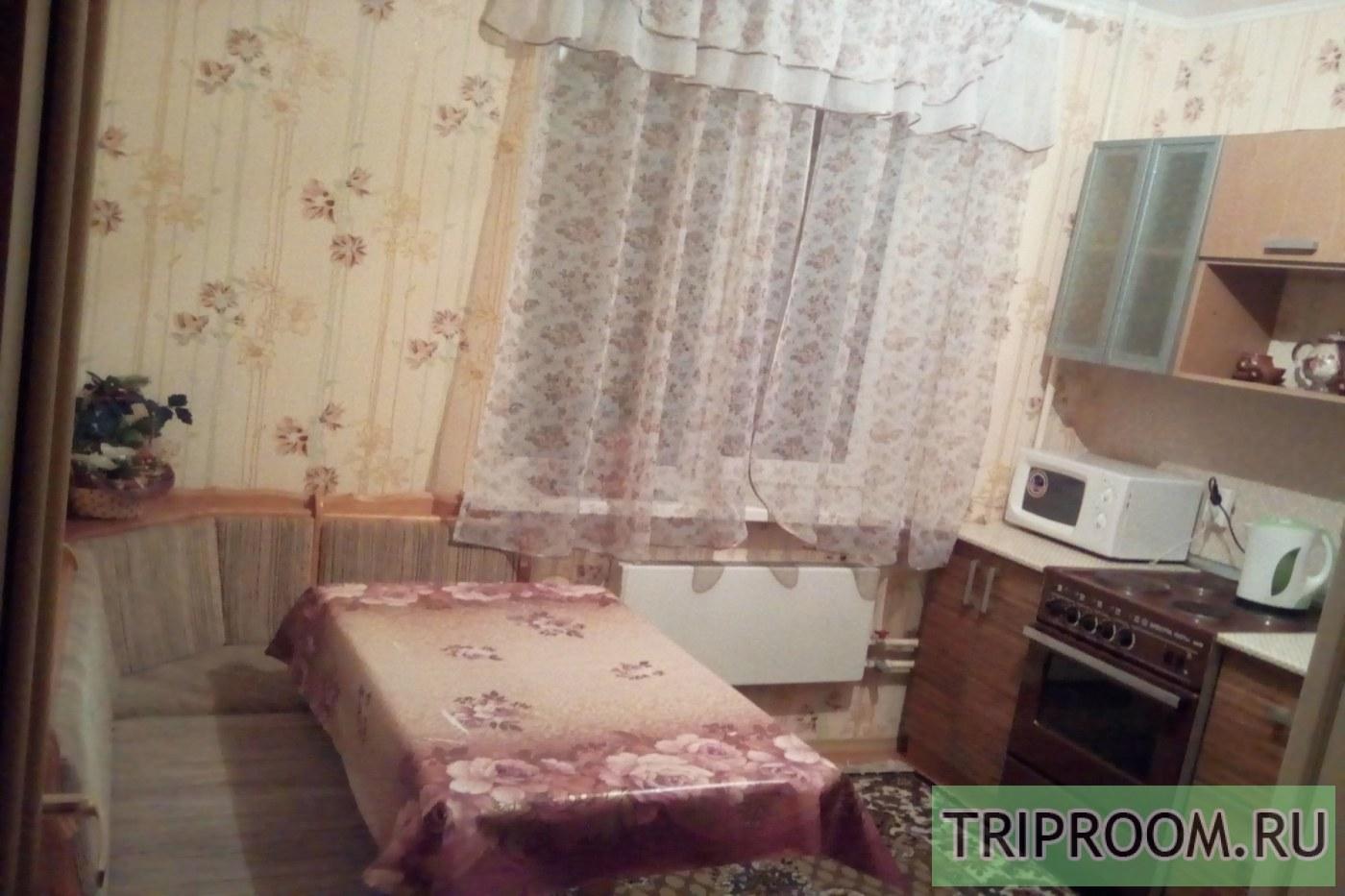 1-комнатная квартира посуточно (вариант № 39358), ул. Иркутский тракт, фото № 8