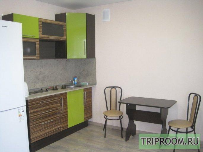 1-комнатная квартира посуточно (вариант № 50012), ул. Морозова улица, фото № 1