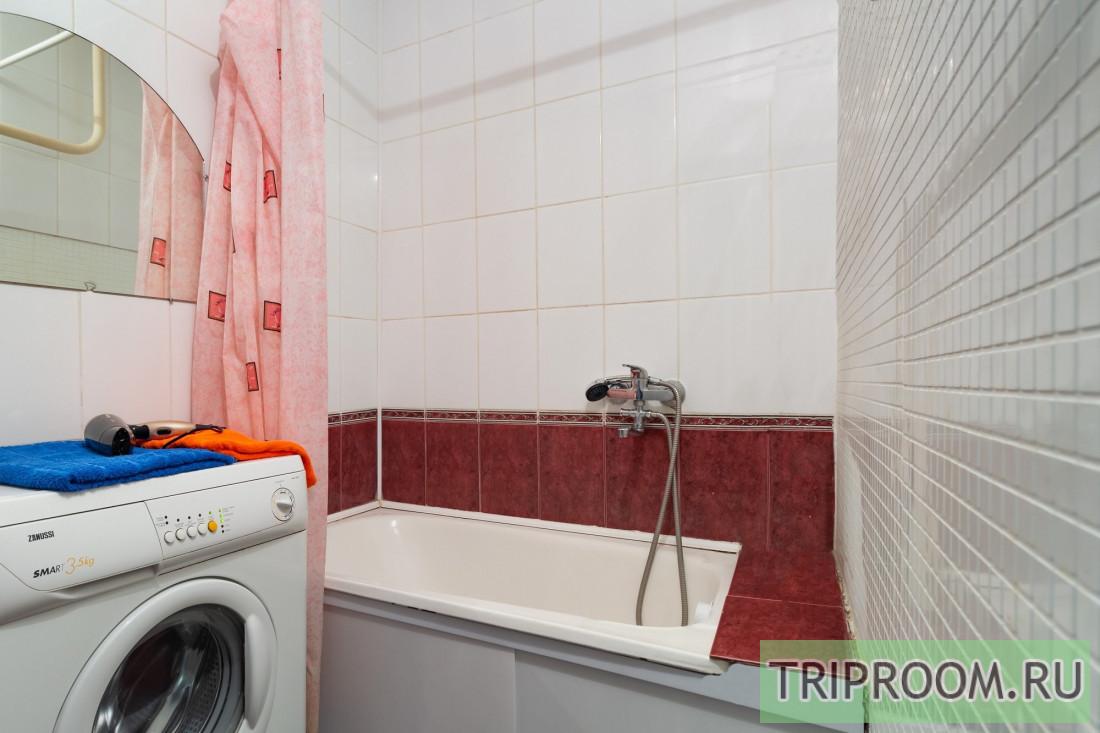 1-комнатная квартира посуточно (вариант № 5969), ул. Красноярский Рабочий проспект, фото № 8