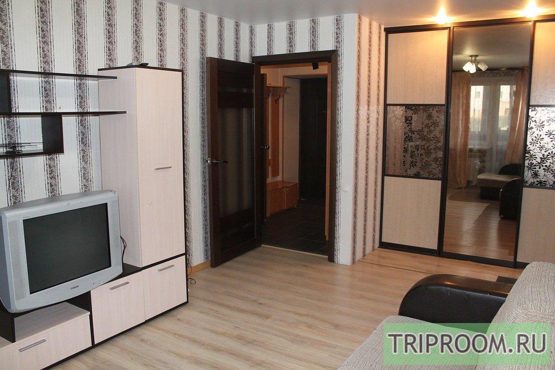 1-комнатная квартира посуточно (вариант № 59769), ул. улица Краснинское шоссе, фото № 14