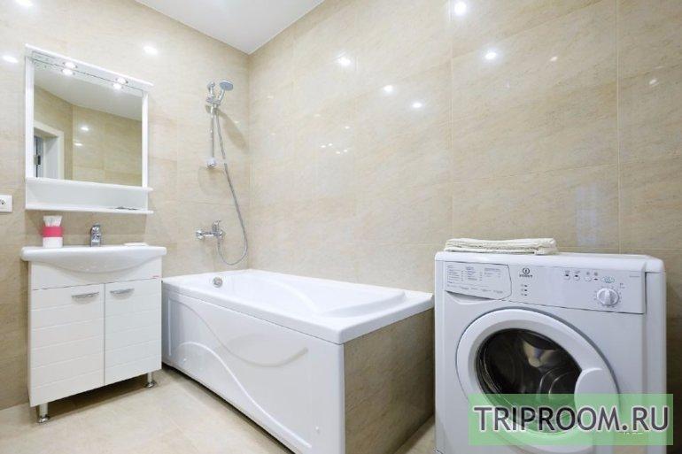 2-комнатная квартира посуточно (вариант № 45018), ул. Советская улица, фото № 6