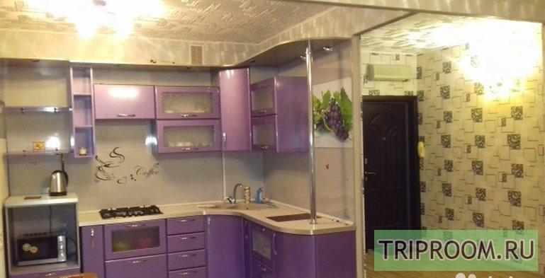 2-комнатная квартира посуточно (вариант № 45923), ул. Набережный пр, фото № 1