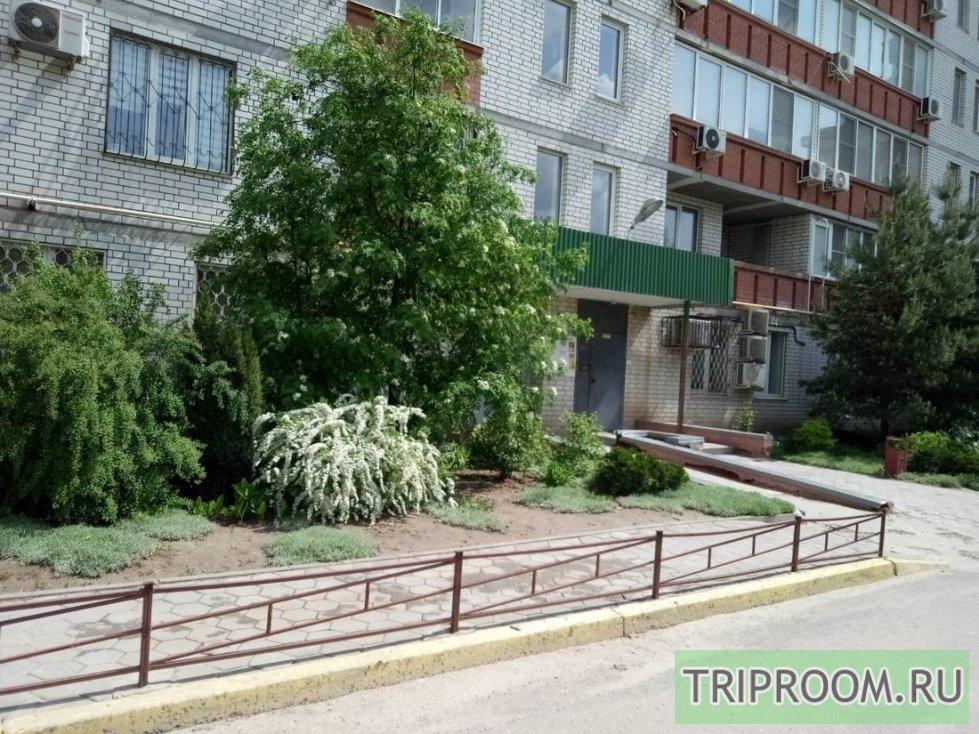 1-комнатная квартира посуточно (вариант № 65564), ул. Космонавтов, фото № 14