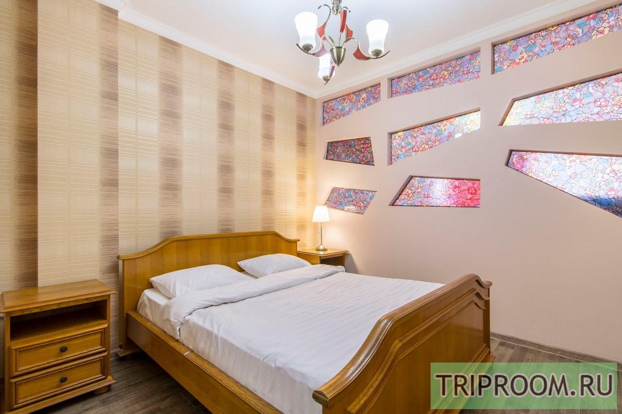 2-комнатная квартира посуточно (вариант № 29193), ул. Зиповская улица, фото № 8