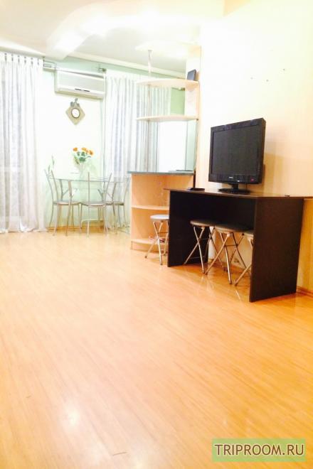 2-комнатная квартира посуточно (вариант № 32617), ул. Ленина проспект, фото № 7
