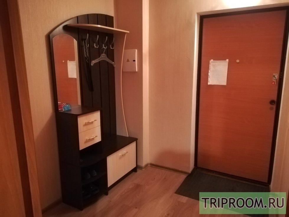 1-комнатная квартира посуточно (вариант № 57407), ул. Переулок Утренний, фото № 5