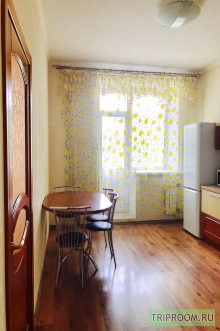 1-комнатная квартира посуточно (вариант № 31894), ул. Батурина улица, фото № 13