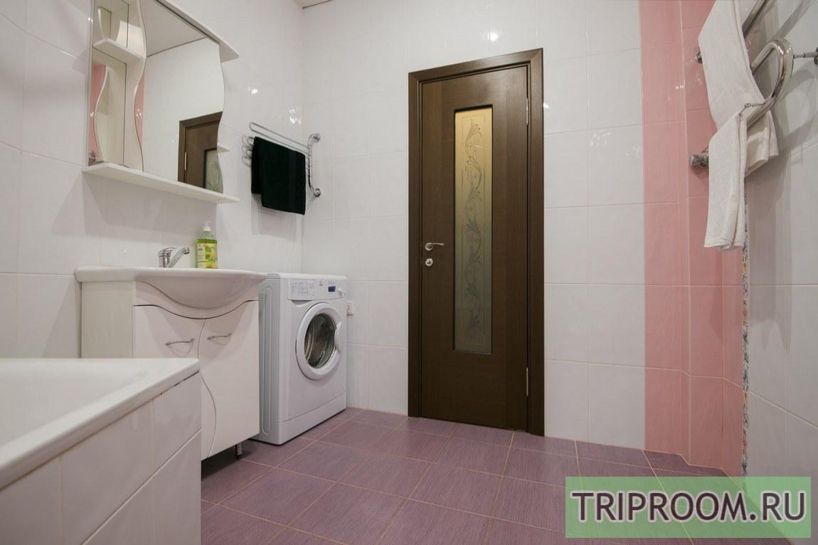 1-комнатная квартира посуточно (вариант № 40375), ул. Кожевенная улица, фото № 9