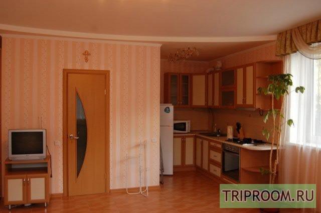 1-комнатная квартира посуточно (вариант № 41916), ул. Щербака улица, фото № 3