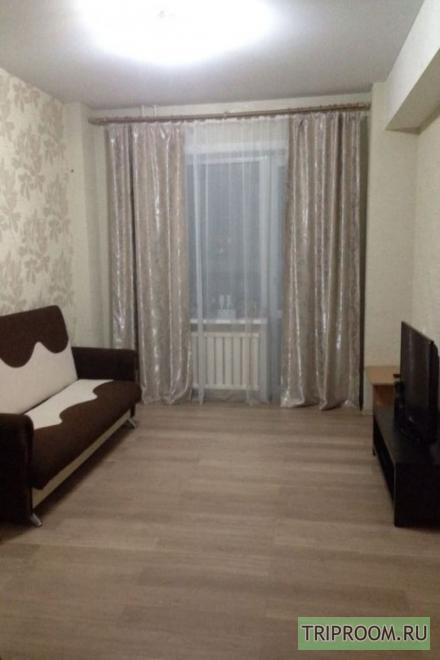 1-комнатная квартира посуточно (вариант № 28663), ул. Гамарника улица, фото № 5