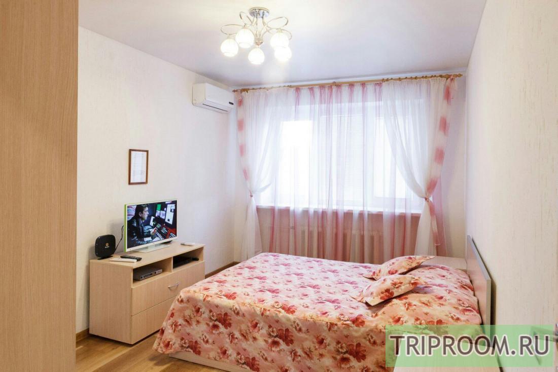 2-комнатная квартира посуточно (вариант № 4277), ул. Плехановская улица, фото № 3