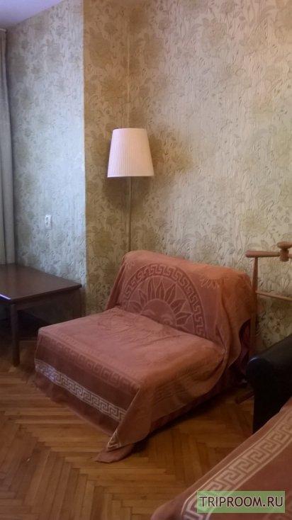 1-комнатная квартира посуточно (вариант № 28257), ул. Воровского улица, фото № 7