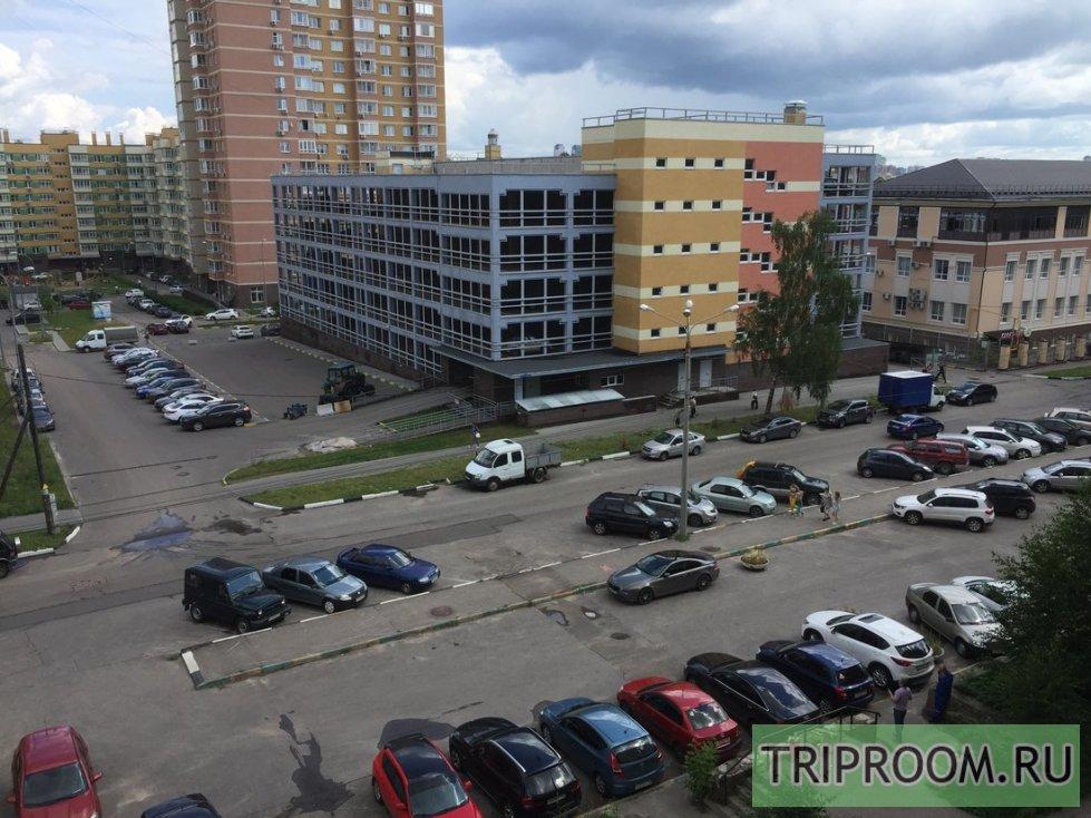 3-комнатная квартира посуточно (вариант № 11653), ул. Полтавская улица, фото № 19