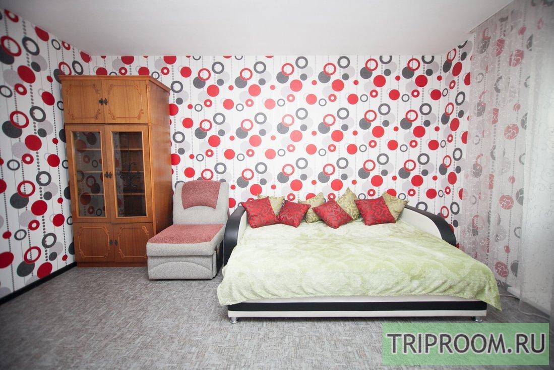 2-комнатная квартира посуточно (вариант № 47322), ул. Молокова улица, фото № 11