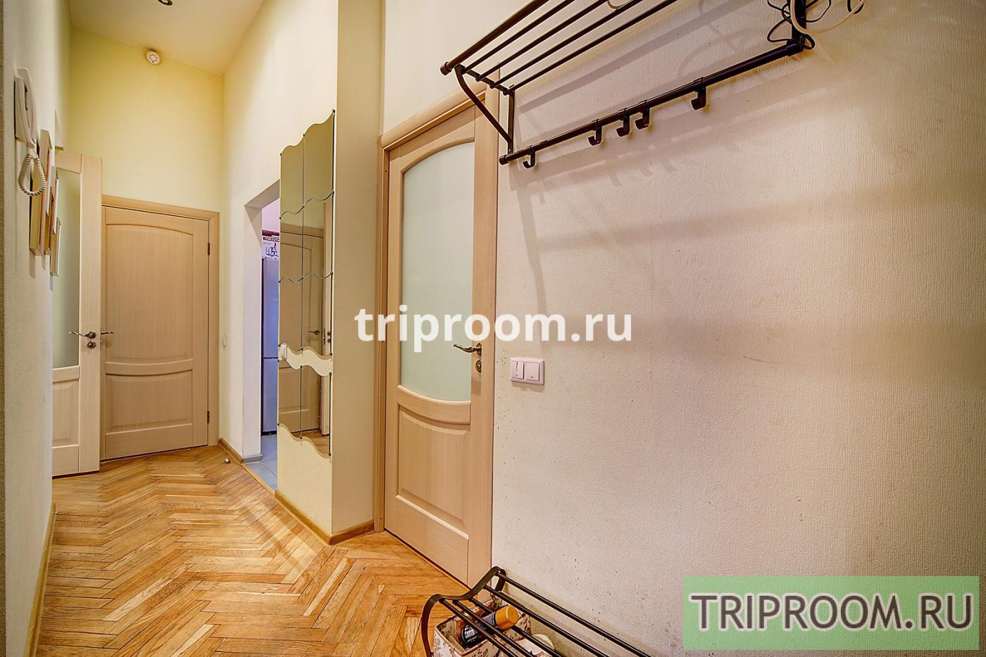 2-комнатная квартира посуточно (вариант № 15426), ул. Лиговский проспект, фото № 26