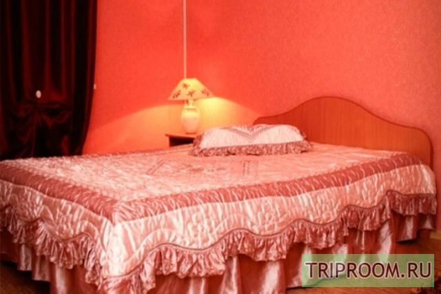2-комнатная квартира посуточно (вариант № 11585), ул. Димитрова улица, фото № 7