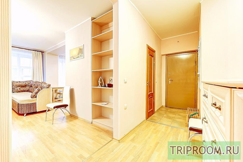 2-комнатная квартира посуточно (вариант № 70092), ул. улица Смоленская, фото № 8