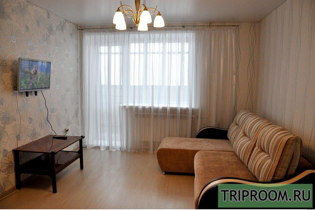 1-комнатная квартира посуточно (вариант № 32413), ул. Пархоменко улица, фото № 3