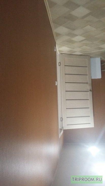 3-комнатная квартира посуточно (вариант № 65841), ул. Баррикад ул., фото № 18