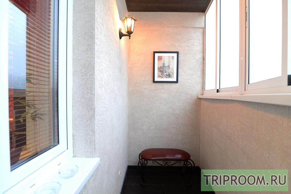 1-комнатная квартира посуточно (вариант № 12937), ул. Революции 1905 года улица, фото № 13