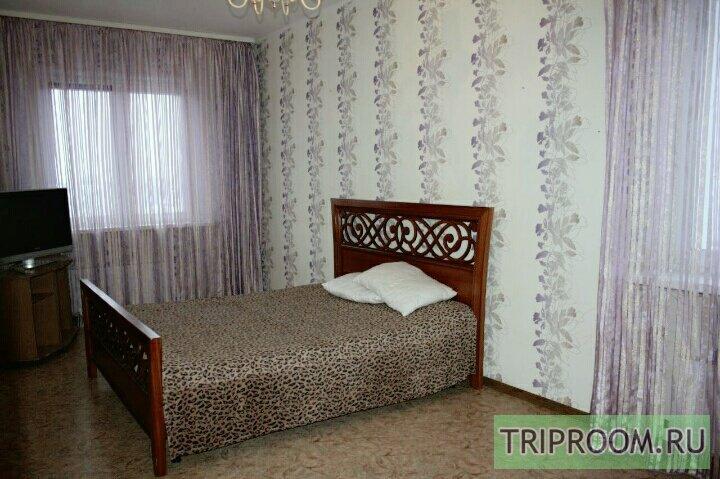 2-комнатная квартира посуточно (вариант № 50025), ул. 30 лет Победы, фото № 2