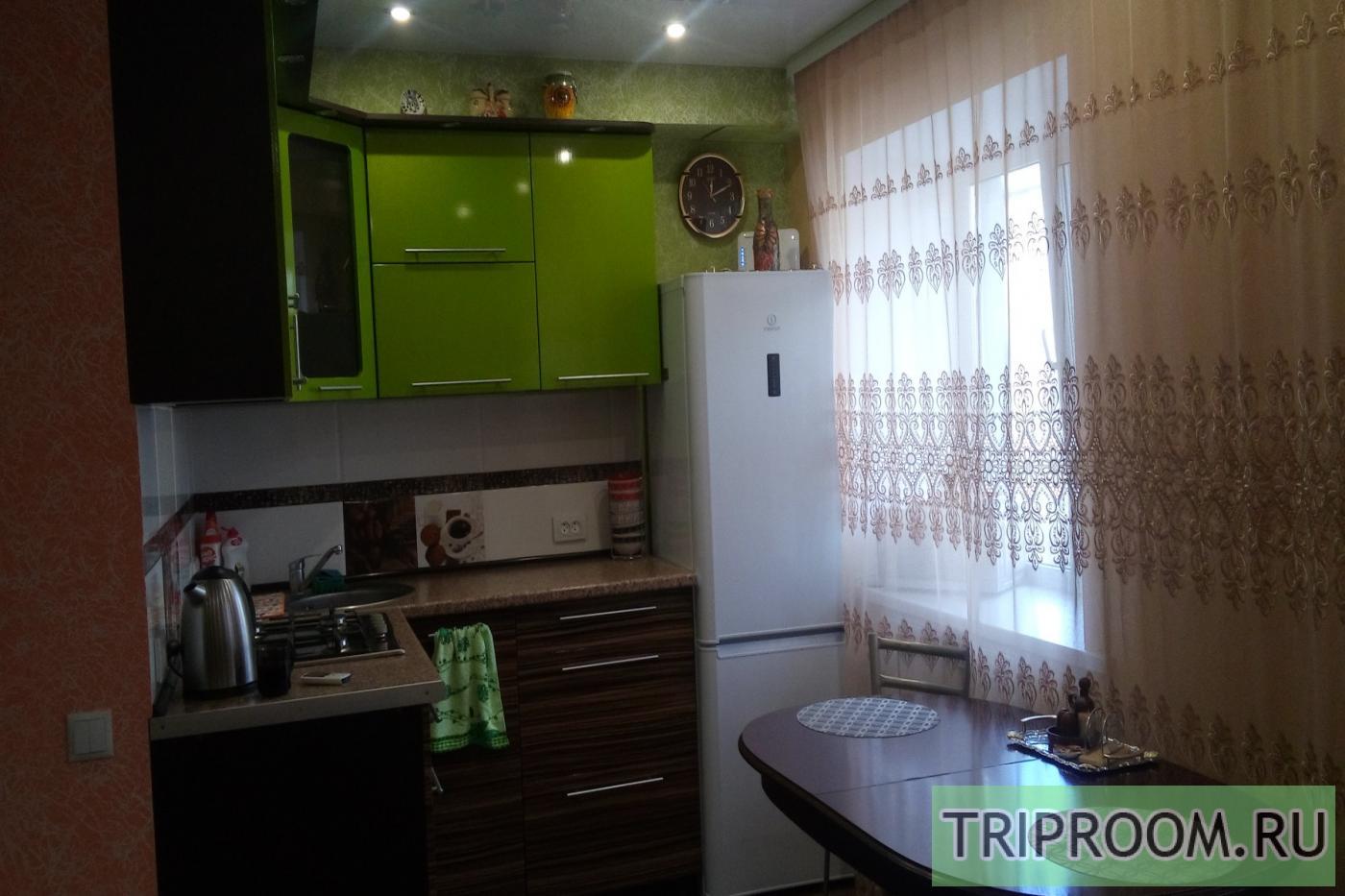 1-комнатная квартира посуточно (вариант № 21339), ул. Петропавловская улица, фото № 3