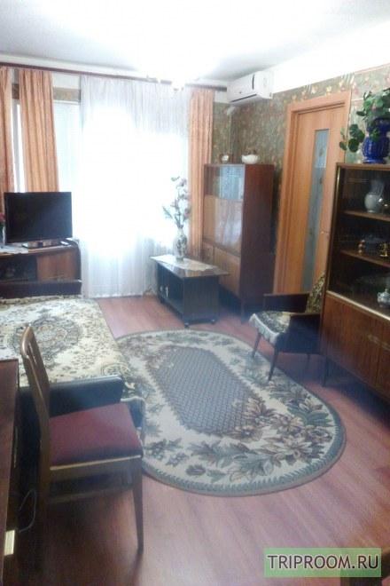 2-комнатная квартира посуточно (вариант № 17787), ул. Циолковского улица, фото № 1