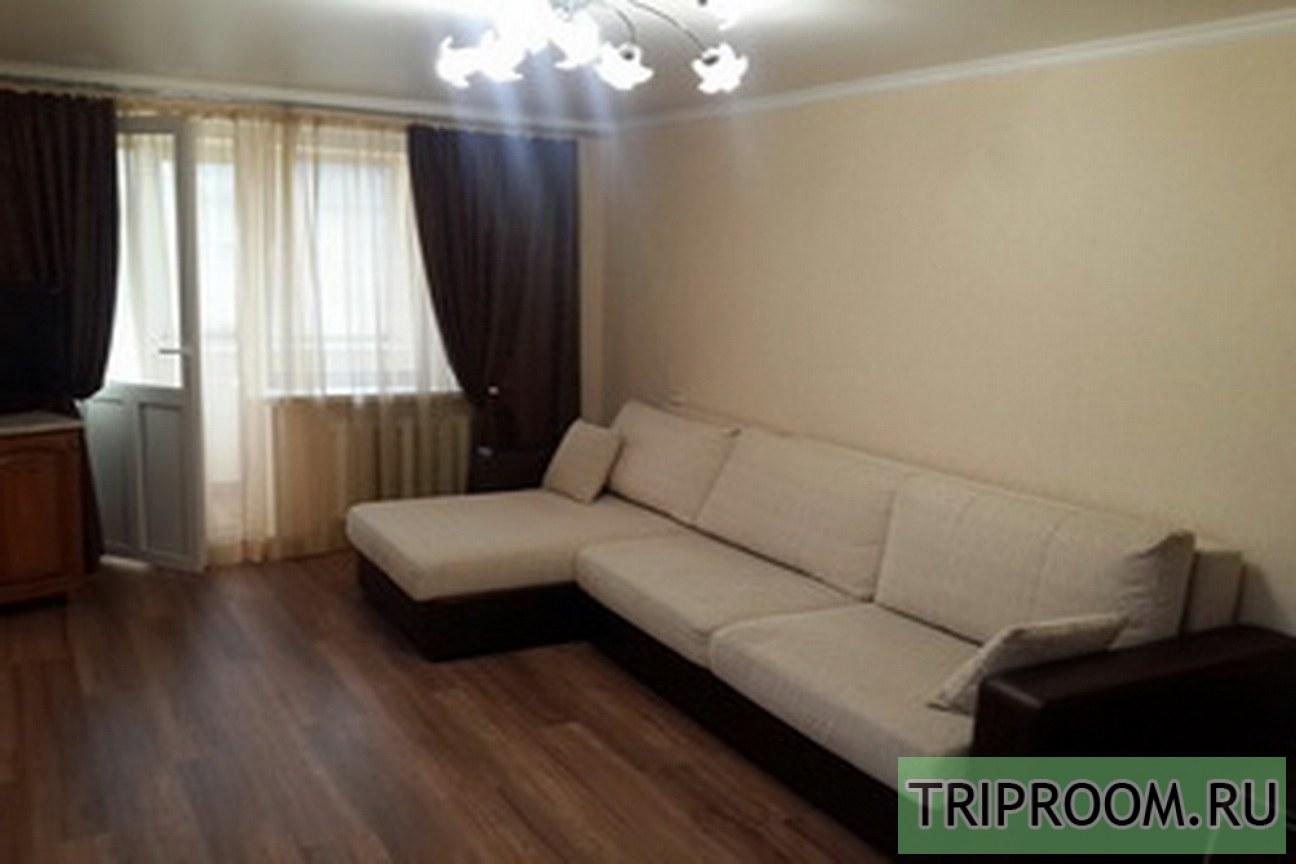 2-комнатная квартира посуточно (вариант № 39020), ул. Советская улица, фото № 3