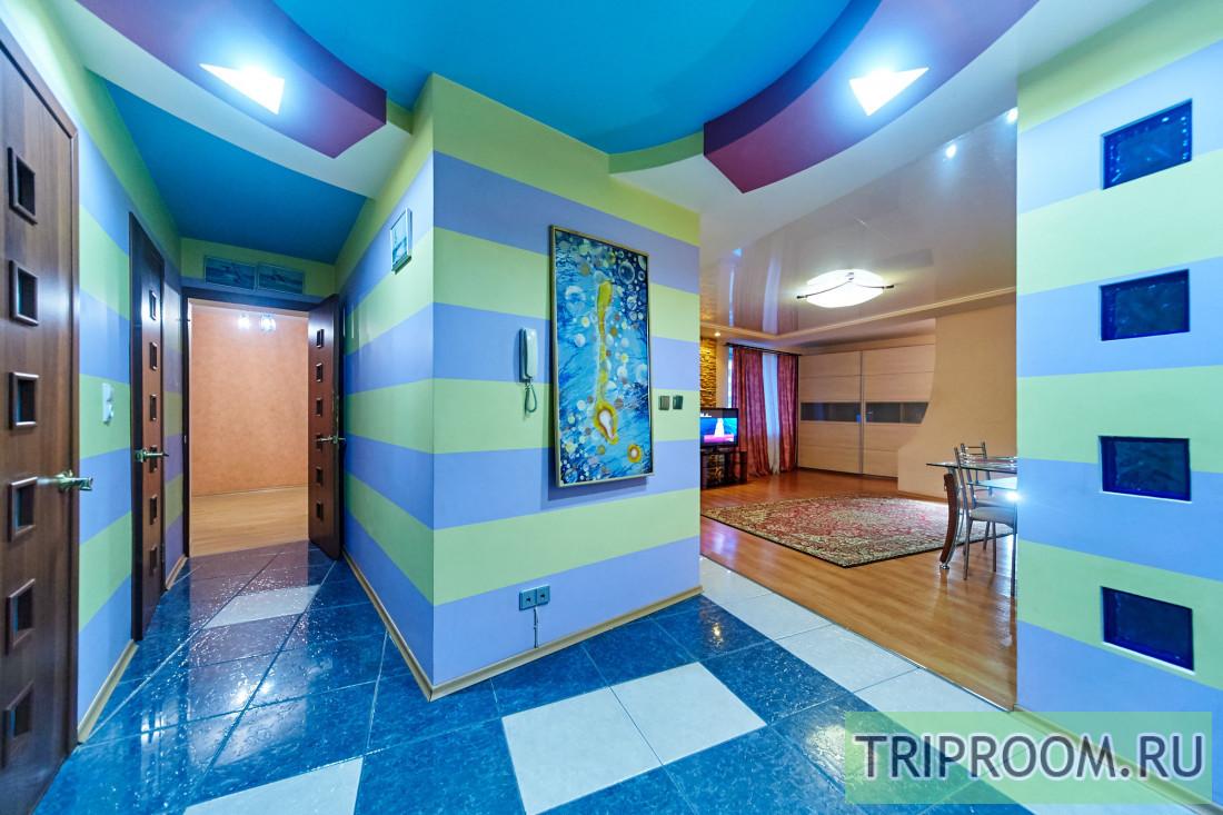 2-комнатная квартира посуточно (вариант № 67849), ул. Оршанская, фото № 15