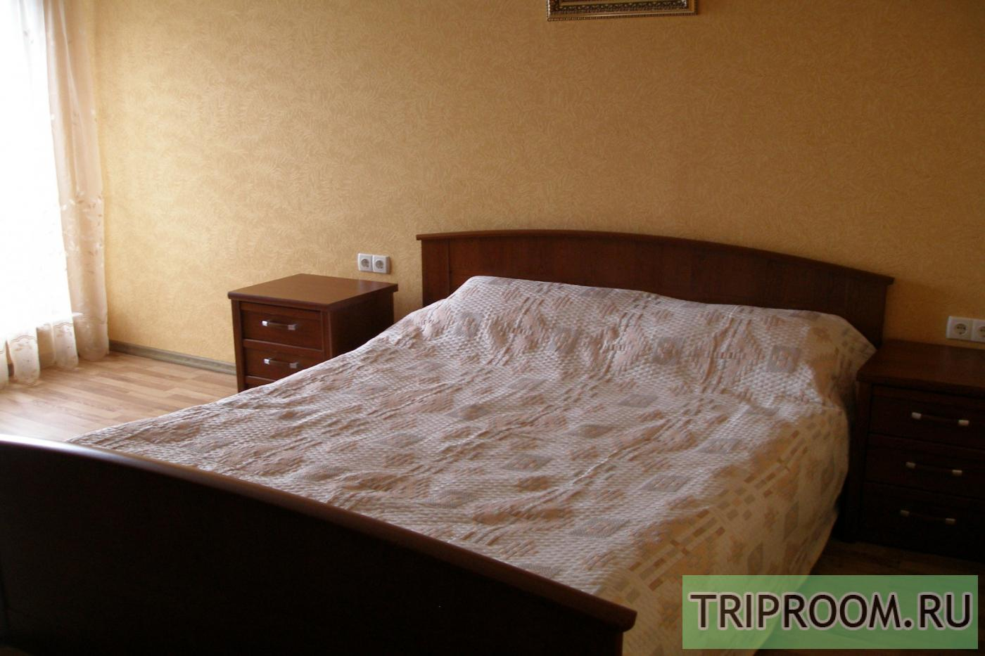 3-комнатная квартира посуточно (вариант № 34537), ул. Чехова улица, фото № 5