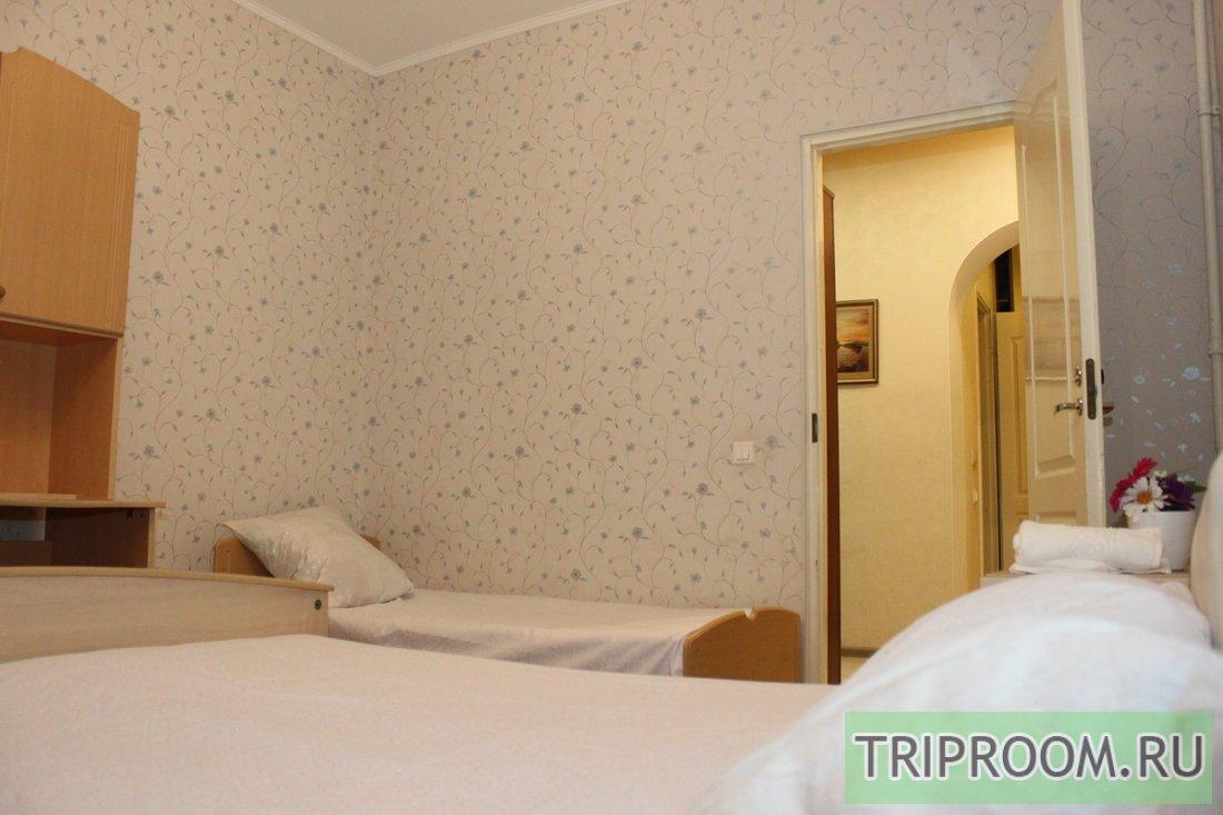 3-комнатная квартира посуточно (вариант № 28904), ул. Героев аллея, фото № 5
