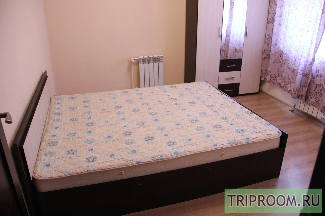 2-комнатная квартира посуточно (вариант № 40269), ул. Байкальская улица, фото № 2