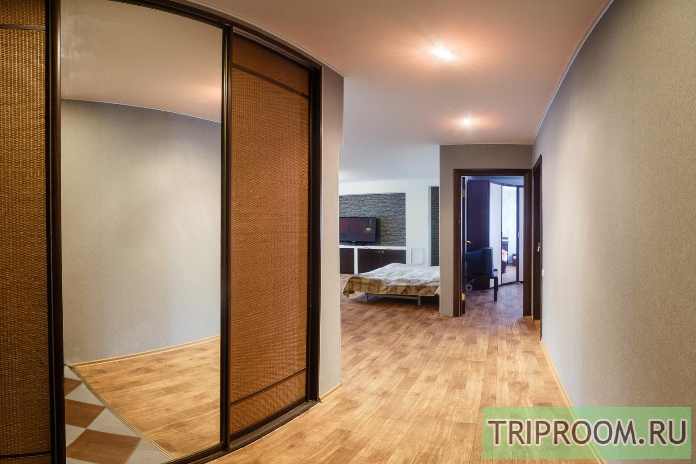 2-комнатная квартира посуточно (вариант № 4976), ул. Волочаевская улица, фото № 9