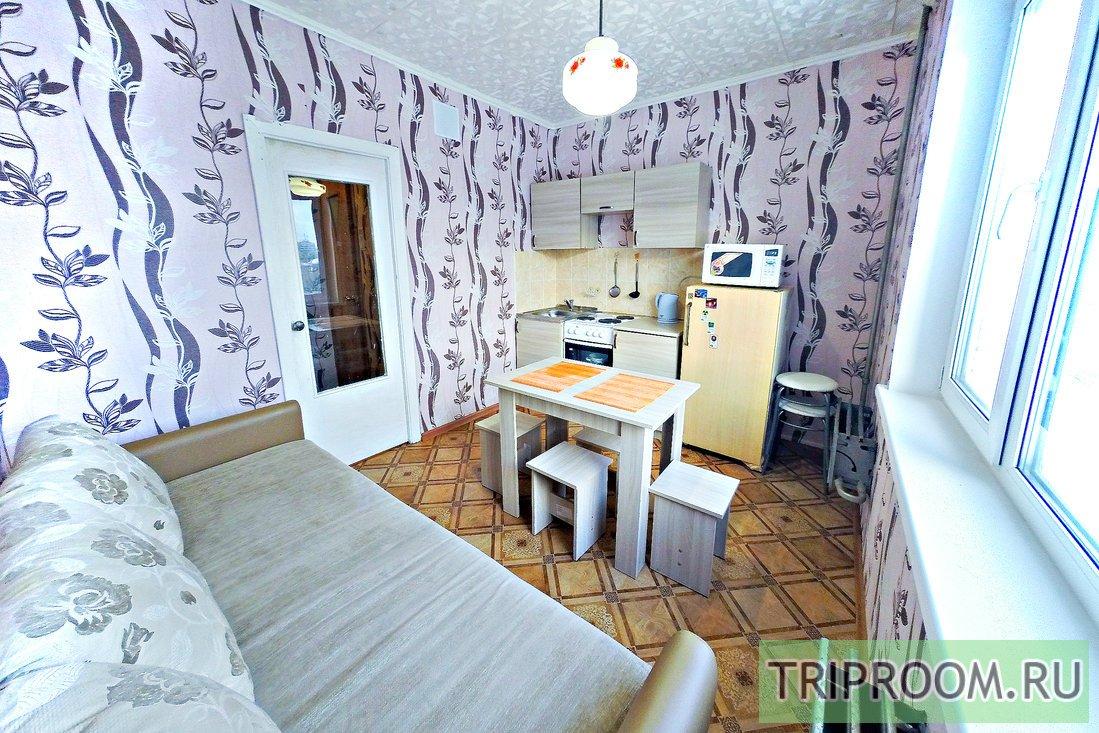 1-комнатная квартира посуточно (вариант № 65462), ул. Шейнкмана, фото № 8