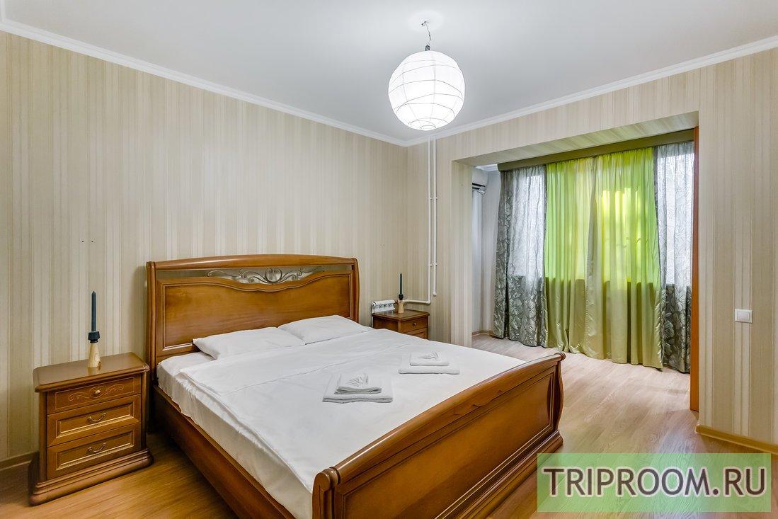 2-комнатная квартира посуточно (вариант № 60675), ул. Благодатная, фото № 4