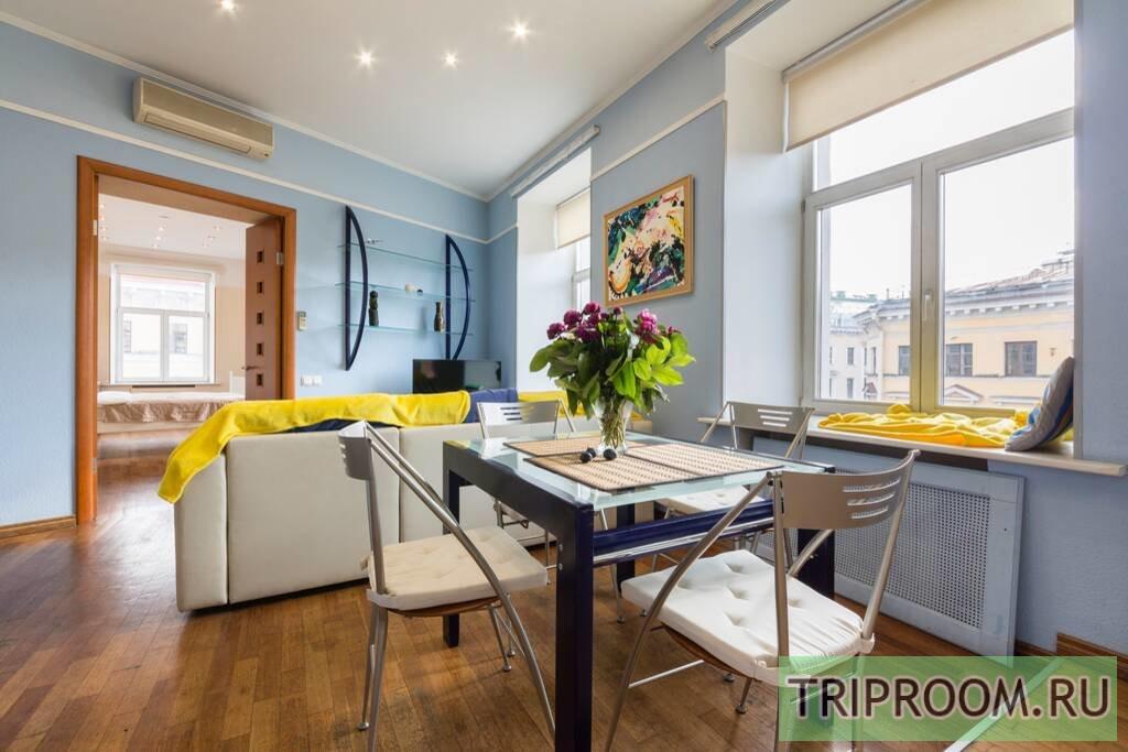 2-комнатная квартира посуточно (вариант № 68190), ул. Невский проспект, фото № 9