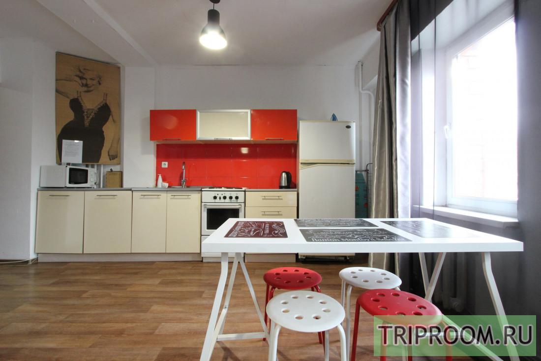 1-комнатная квартира посуточно (вариант № 42413), ул. Советская улица, фото № 6
