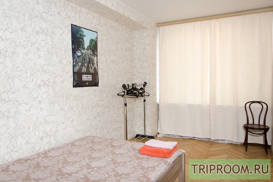 2-комнатная квартира посуточно (вариант № 34332), ул. Новый Арбат улица, фото № 7