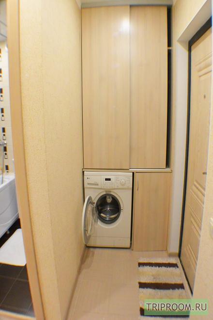 1-комнатная квартира посуточно (вариант № 26982), ул. Молокова улица, фото № 7