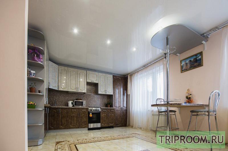 3-комнатная квартира посуточно (вариант № 10312), ул. Николаева улица, фото № 3
