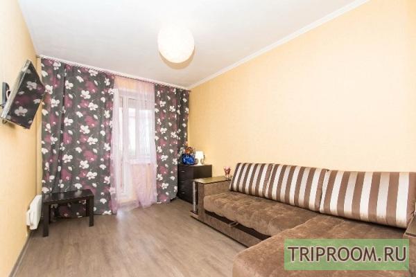 1-комнатная квартира посуточно (вариант № 5181), ул. Победы проспект, фото № 9