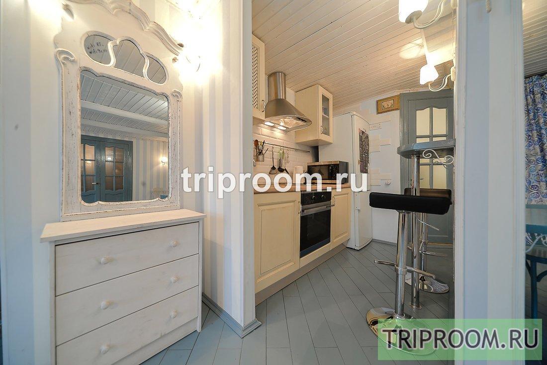 2-комнатная квартира посуточно (вариант № 63536), ул. Большая Морская улица, фото № 14