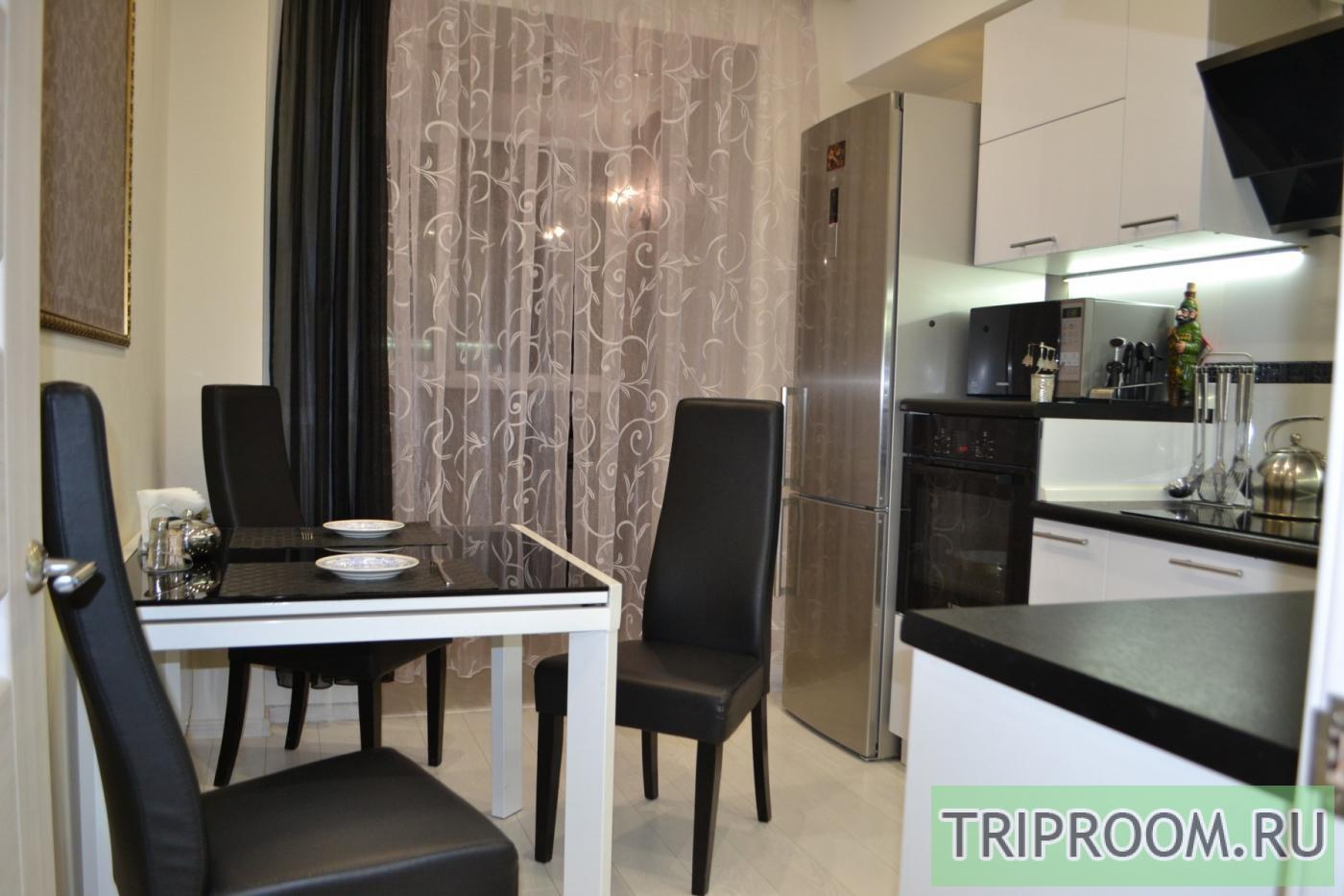 2-комнатная квартира посуточно (вариант № 28324), ул. Веры Засулич улица, фото № 9
