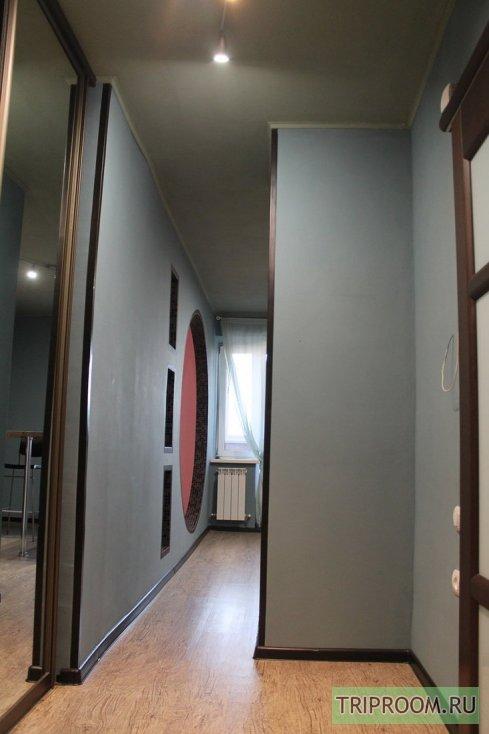 1-комнатная квартира посуточно (вариант № 63718), ул. переулок юннатов, фото № 4
