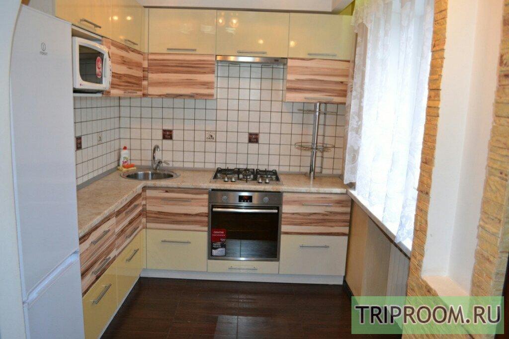 1-комнатная квартира посуточно (вариант № 16400), ул. Пархоменко улица, фото № 5